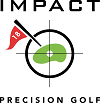 Impact Precision Golf, Inc